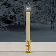 automatic window candle lights christmas electric window candles