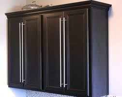 Washing Kitchen Cabinets Clean Kitchen Cabinet Doors I Of Clean Organized