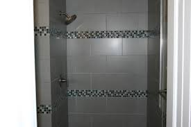 bathroom tile design ideas for small bathrooms to home and