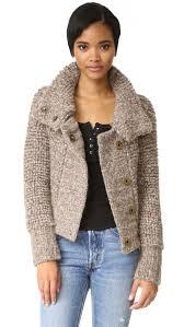 cheap moto jacket free people clothing jackets coats uk factory outlet cheap free