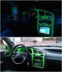 glow in the spray paint glow in the paint glow in the car paint view glow in