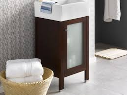 Bathroom Vanity Makeup Area by Bathroom Walmart Bathroom Vanity 21 Wayfair Vanity Walmart