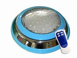 how to change an inground pool light above ground pool lights led luxury inground pool light replacement