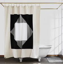 Really Curtains Shower Really Niceer Curtainsnice Curtains On Salenice