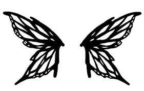 wings by kirikizu on deviantart