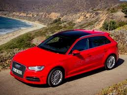 audi a3 e range stylish audi a3 e range pattern best car gallery image and