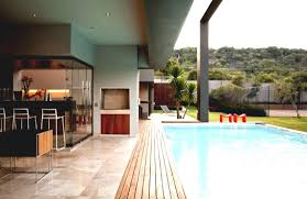 summer pool bar ideas to cool off home caprice homelk com summer pool bar ideas to cool off home caprice