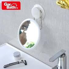 Suction Bathroom Mirror Suction Cup Bathroom Suction Cup Mirror Suction Cup Bathroom
