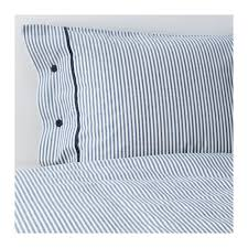 Ikea Super King Size Duvet Covers Nyponros Duvet Cover And Pillowcase S Full Queen Double Queen