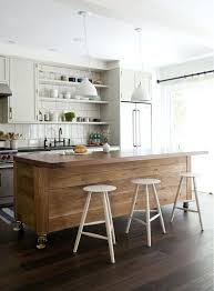one wall kitchen with island designs one wall kitchen with island puresocialclub com
