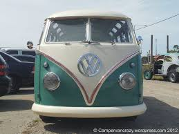 31 best classic campers images on pinterest campers camper van