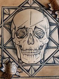 tattooidea explore tattooidea on deviantart