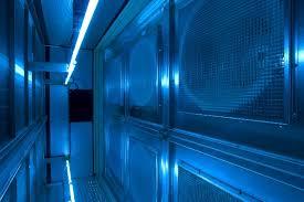 uv light in hvac effectiveness how to use hvac uv light benefits to reduce disease transmission
