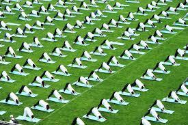 best on amazon best yoga mats on amazon reviews