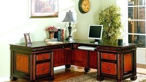 pc desk design computer desk furniture for home attractive computer desk designs
