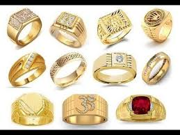 world best rings images The world best rings design in gold images rings design in gold jpg