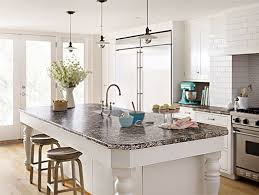 best laminate countertops for white cabinets the kitchen conversation dream kitchen real budget how to nest