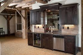 Drury Designs by Bar Living Room Bar Stunning Bar Cabinet 15 Custom Luxury Home