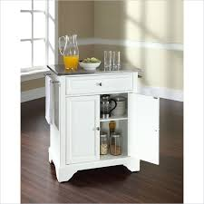 mobile kitchen island u2013 the island to spruce up any kitchen