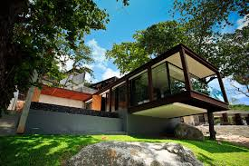 house design pictures thailand floating room design in naka phuket resort paradise in thailand