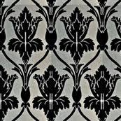 bbc fabric wallpaper u0026 gift wrap spoonflower