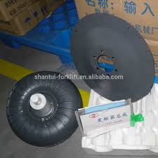 forklift torque converter forklift torque converter suppliers and