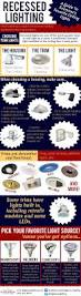 Home Recessed Lighting Design Best 25 Recessed Light Ideas Only On Pinterest Recessed