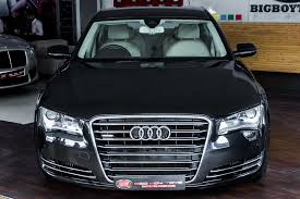 who owns audi car company pre owned audi car delhi used audi cars india at magus cars