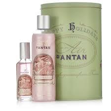 fragrance qvc uk