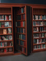 bookshelf fancy bookshelves 2017 design collection appealing