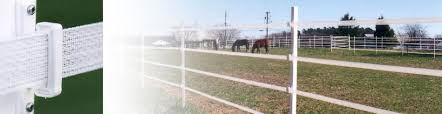horse fencing and horse stalls farm and barn supplies ramm
