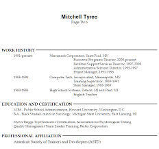 Type Resume Online Create A Resume Free Resume Template And Professional Resume