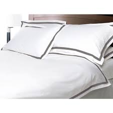Best Egyptian Cotton Bed Sheets New Homeowners And The Move In Box What I Am Packing In Our Move
