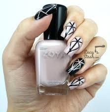 fashion inspired two nail art designs two dresses lucy u0027s stash