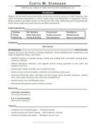 Best Resume Writing Companies examples of resumes resume writing services top 5 professional