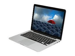 best macbook deals black friday best 25 macbook deals ideas on pinterest mac laptop college