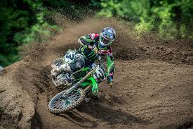 cyber monday motocross gear top 10 supercross riders in 2017 motocross mtb news bto sports