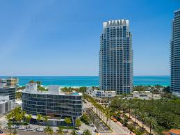 one ocean south beach zilbert com brown harris stevens condo
