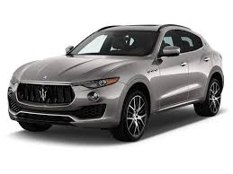 maserati 2017 white 2017 maserati levante review ratings specs prices and photos