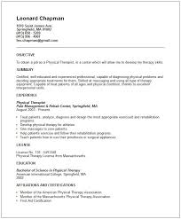 sonographer resume examples write esl definition essay on