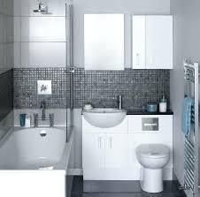 small grey bathroom ideas grey bathroom ideas size of bathroom bathrooms ideas grey