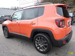 jeep renegade trailhawk orange 2016 omaha orange jeep renegade latitude 111213697 photo 3