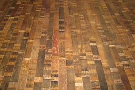 floor inexpensive wood flooring inexpensive wood tile flooring