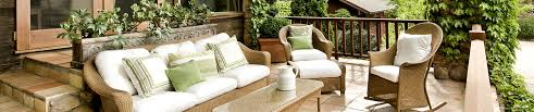 patio cushions in the bag cleaners