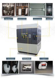 xenon arc l supplier astm g26 xenon arc radiation test chamber xl s 750 xeon arc for sale