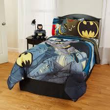 Batman Bedroom Set 100 Ideas Batman Sheets Twin On Newhomeidea Us