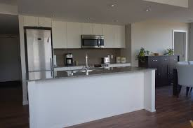 updating kitchen cabinets voted best painting company north