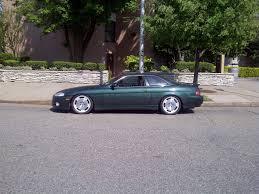 2004 lexus sc430 wheels for sale ny 18