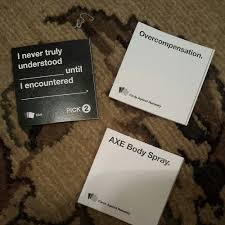 words against humanity cards 322 best cards against humanity images on stuff
