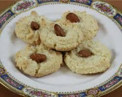 s cookies italian s cookies